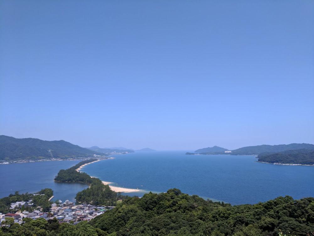 Amanohashidate_03