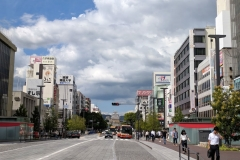 Himeji_01