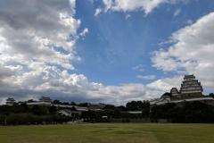 Himeji_02