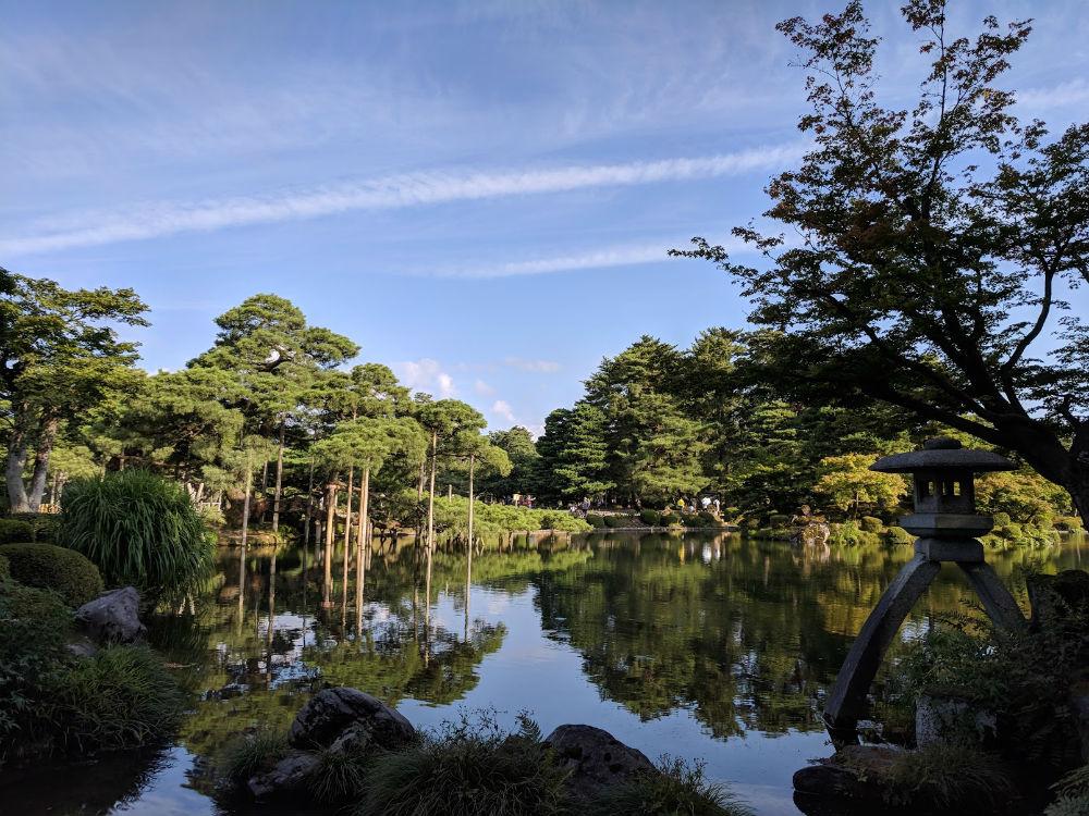 Kanazawa_02