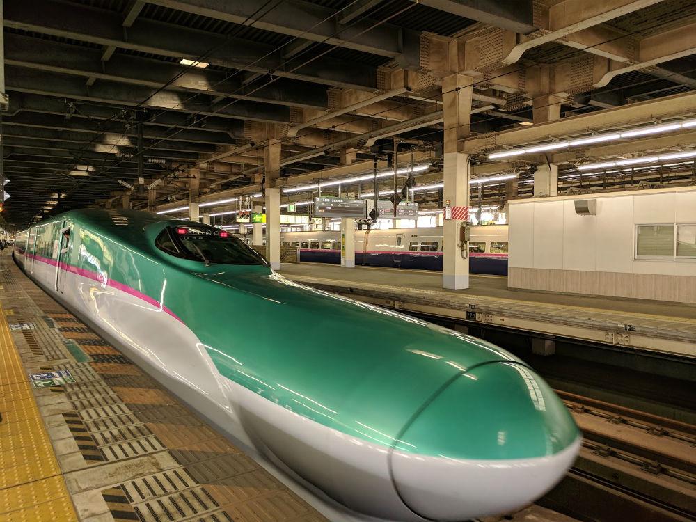 Kanazawa_20