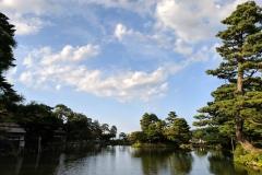 Kanazawa_04