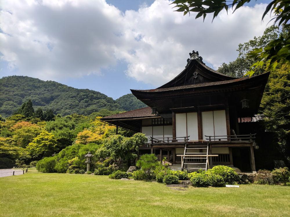 Kyoto_09
