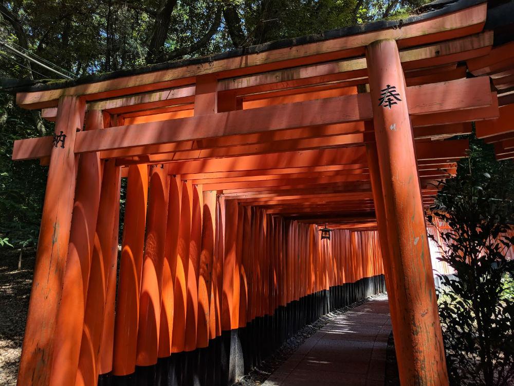 Kyoto_14