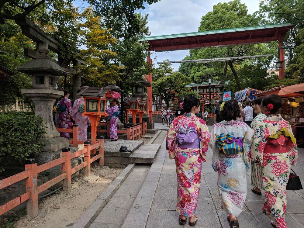Kyoto_23