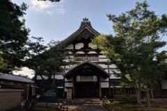 Kyoto_17