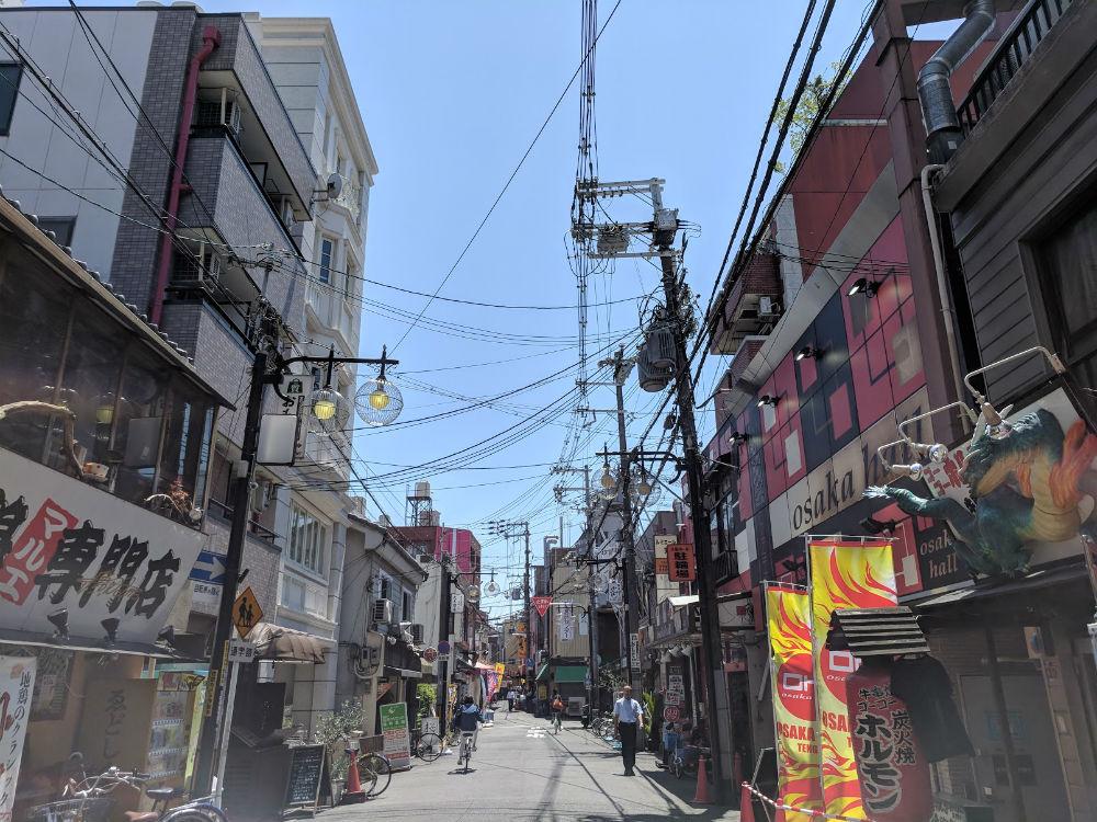 Osaka_02