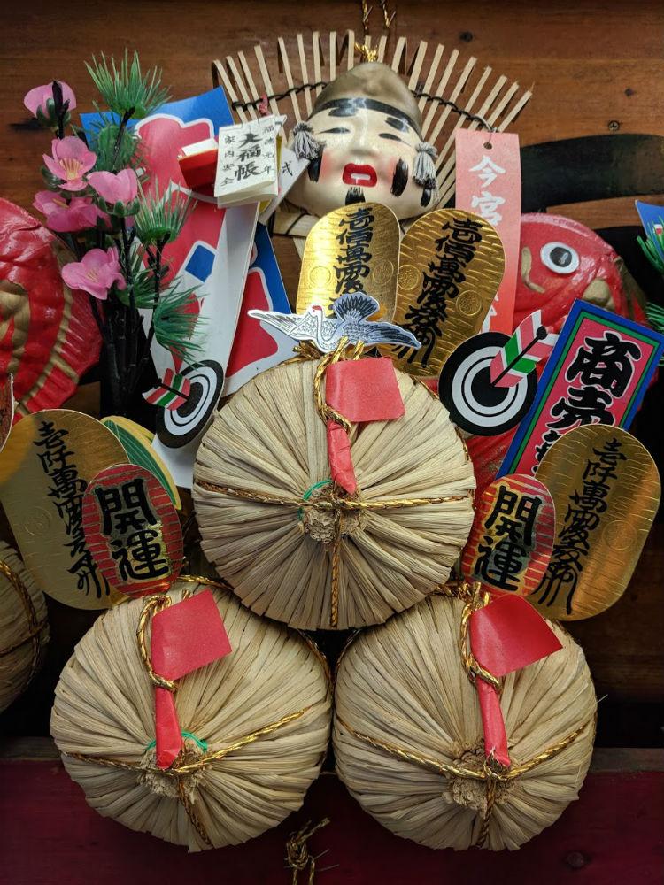 Osaka_08