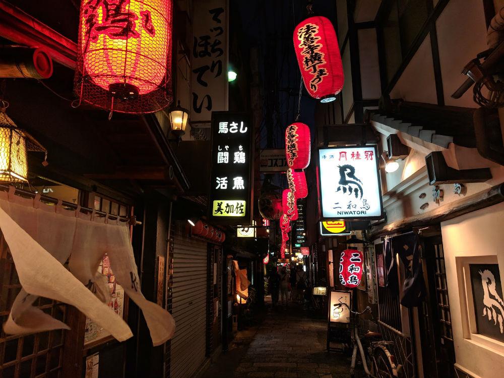 Osaka_12