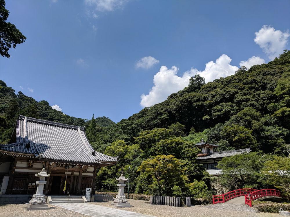 Osaka_14