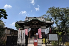 Tokyo_15