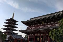 Tokyo_19