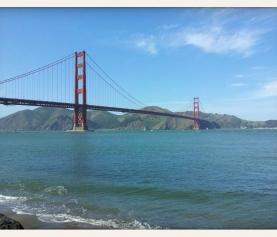 San Francisco XL