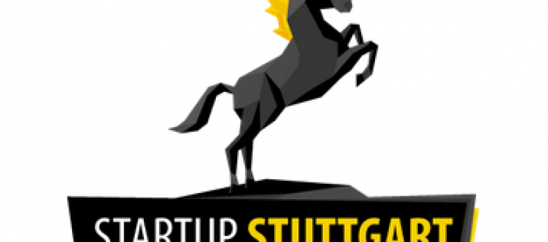 Dear StartUp Stuttgart, I love you but we need to break up